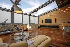Dach Für Wintergarten : wintergarten mit dimmbarem openair dach sunshine ~ Michelbontemps.com Haus und Dekorationen