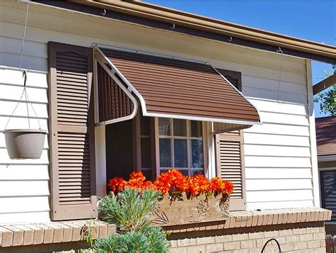 discover    stop source    styles  window awnings retro renovation