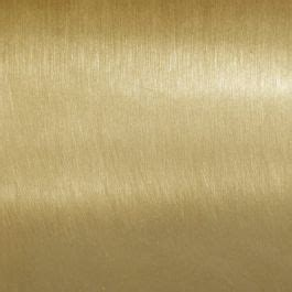 sample brass brushed