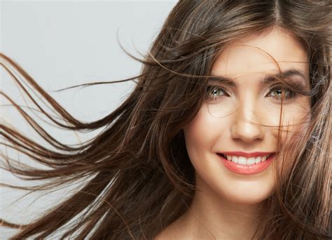 Benefits Of Hair Color by The Benefits Of Hair Color