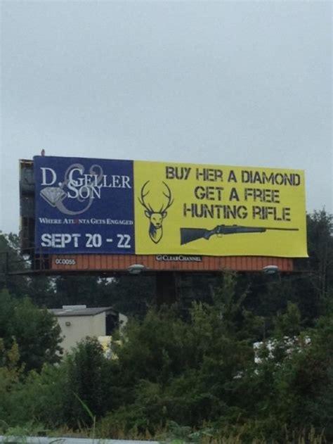 Funny Billboard Sayings funny billboards 560 x 746 · jpeg