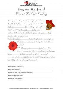 enjoyable english printables images esl