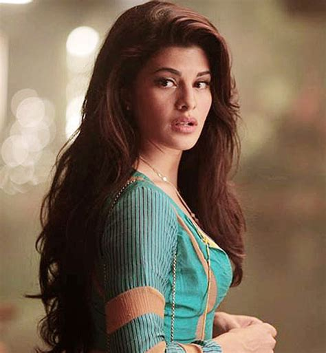 bollywood hairstyles  women  trendy hairstyles