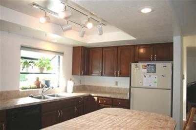 update kitchen lighting updating look of recessed fluorescent fixtures diy home 3084