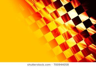 Racing abstract background It contains elements of the