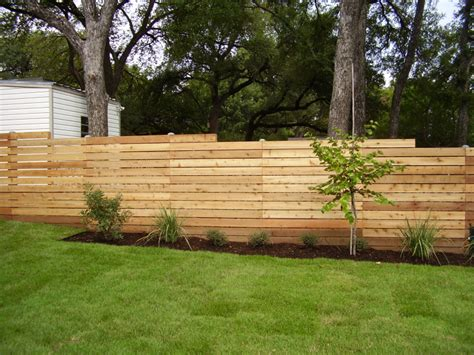 antique butcher block kitchen island tips installing horizontal privacy fence backyard fence
