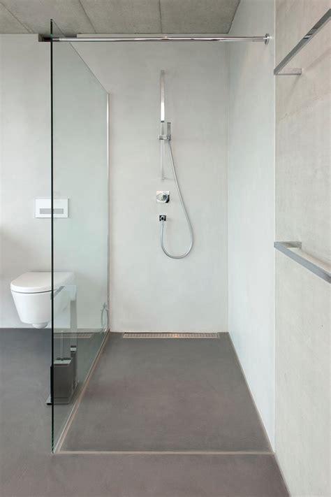 bodarto badezimmergestaltung boden und wandbelag fuer