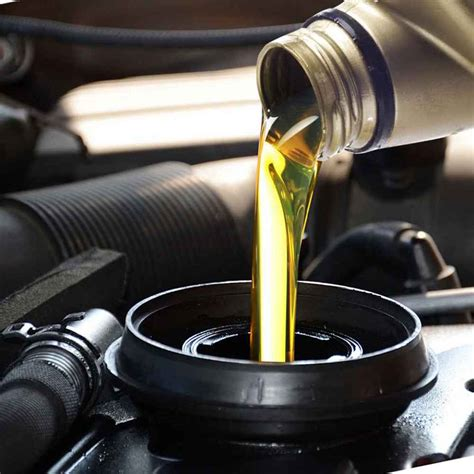 Which Engine Oil Brand Is Best For Your Car?