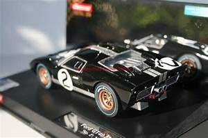 Carrera Ford Gt : carrera digital 124 23769 ford gt 40 mk ii 1966 nr 2 ~ Jslefanu.com Haus und Dekorationen