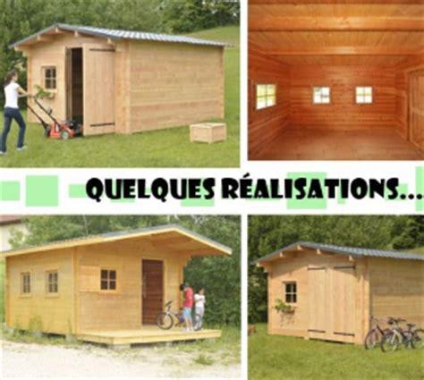 comment construire cabane en bois cabane jardin bois construction cabane bois