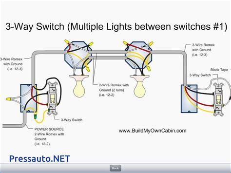 3 way light 3 way light switch wiring viewing gallery pressauto net