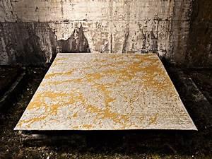 Teppich Jan Kath : neu bei uns teppiche von jan kath design ~ A.2002-acura-tl-radio.info Haus und Dekorationen