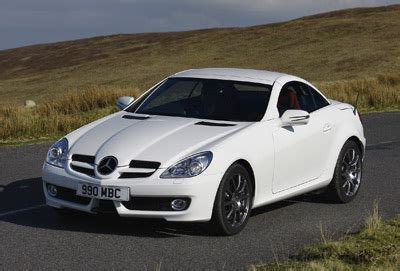 Merc blends sporty, attractive and practical in its new slk. 2011 - 2012: Mercedes-Benz SLK-Class Price in India   Price list of Mercedes-Benz SLK-Class - Models