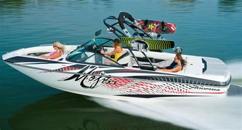 Moomba Boat Winterize by Cool Moomba Boat Show Buys This Winter Alliance Wakeboard