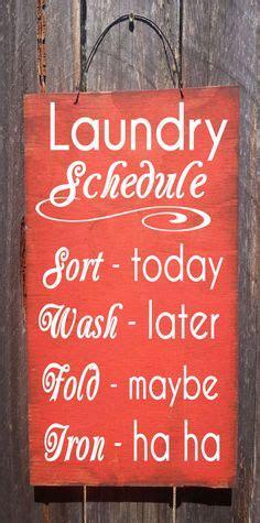 laundry room barn door  house   dog maximize