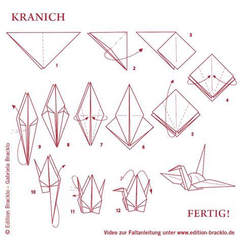 origami edition bracklo