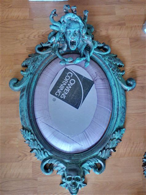 diy haunted mansion sign hot wire foam factory