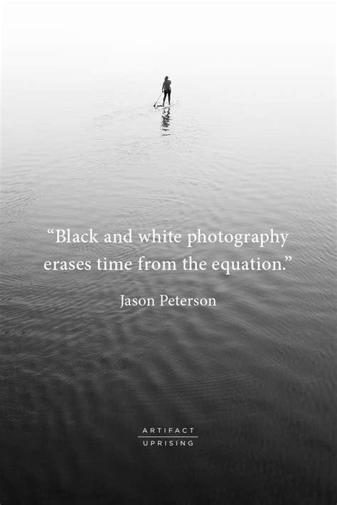 black white quotes ideas  pinterest black