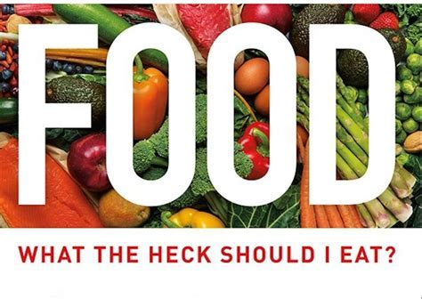 Let Dr. Mark Hyman's New Book Tell You 'What the Heck' You