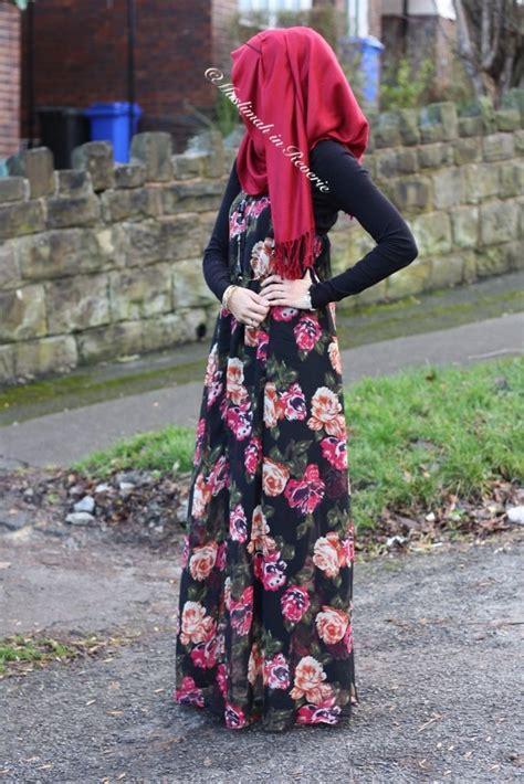 pin  hijab fashion