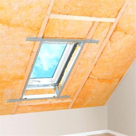 innenarchitektur dachfenster innenfutter