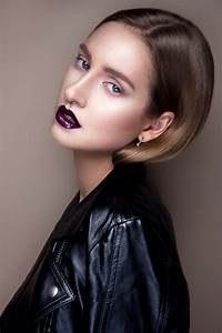 Coupe Cheveux 2018 Femme : les coupes courtes tendances de l 39 automne hiver magazine ~ Melissatoandfro.com Idées de Décoration