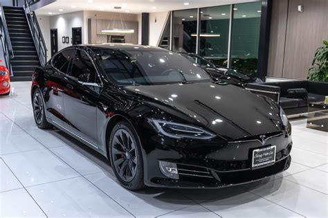 View Tesla Cars For Sale 2019 Pictures