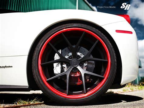 Car, Spoke, Steering Wheel, Grille, Bumper