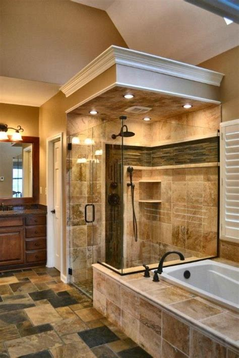 master bathrooms designs 13 best images about bath ideas on traditional