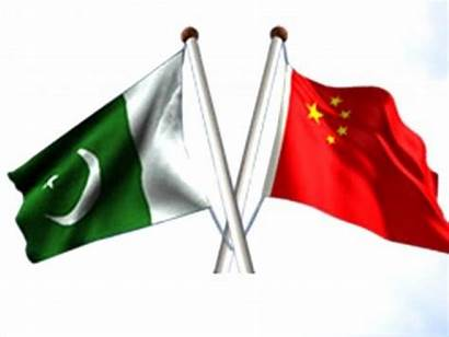 China Pakistan Relations Chinese Cpec Economy Cpc
