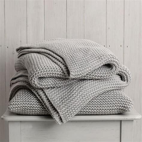 grey sofa throw pillows grey throw for sofa throw for sofa thesofa
