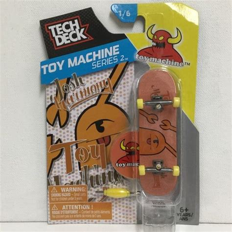 Tech Deck Machine by 196 Best Images About Fingerboard On Decks