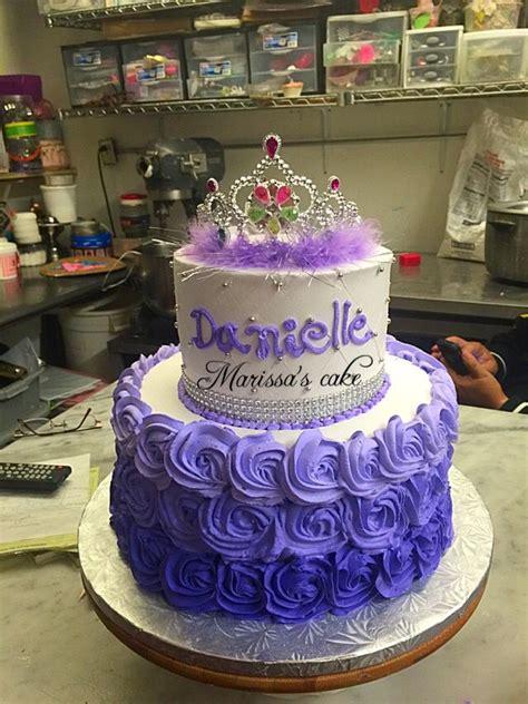 sophia   birthday cake visit  facebookcom