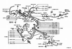 Vacuum Piping For 1996