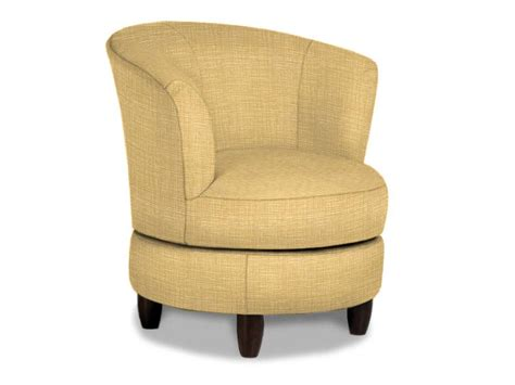 palmona swivel accent chair