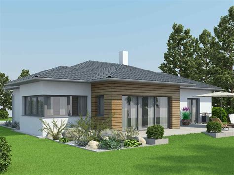Moving Into A Bungalow, The Advantages And Disadvantages