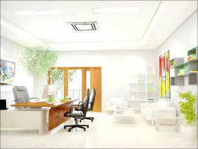 home office interior home office design ideas wonderful modern home office interior design