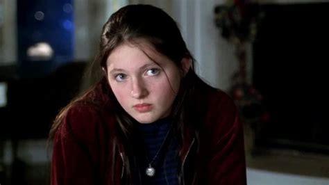 Rolling Stone · Morre Jessica Campbell, atriz de Freaks ...