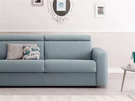 Divano Doimo Prezzo - divano letto marshall doimo salotti prezzi outlet