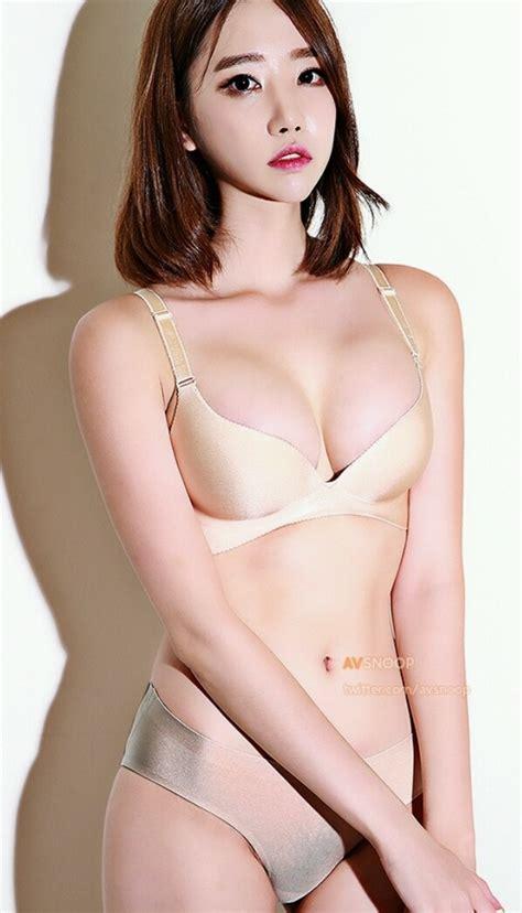 ㄱㄱㄱ 베픽 라이브스코어 Download Free Nude Porn Picture