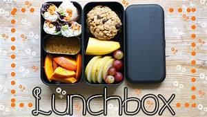 Salatbox Zum Mitnehmen : essen zum mitnehmen snacks f r schule uni arbeit ~ A.2002-acura-tl-radio.info Haus und Dekorationen