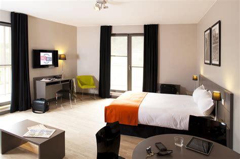 appart city lyon vaise saint cyr rh 244 ne alpes hotel