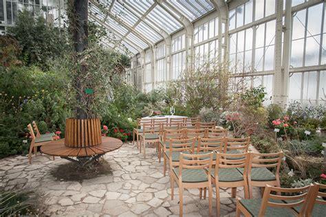 Botanischer Garten Berlin Hochzeit by Hochzeitsreportage Im Botanischen Garten Berlin Dahlem