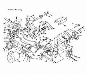 Buy Powermatic 66 Powermatic 66 Parts Replacement Tool