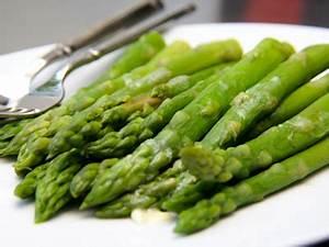 asperges recept