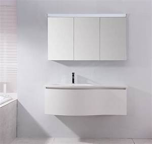 Spiegel Für Badezimmer Günstig : spiegelschrank f r das bad g nstig online kaufen ~ Sanjose-hotels-ca.com Haus und Dekorationen
