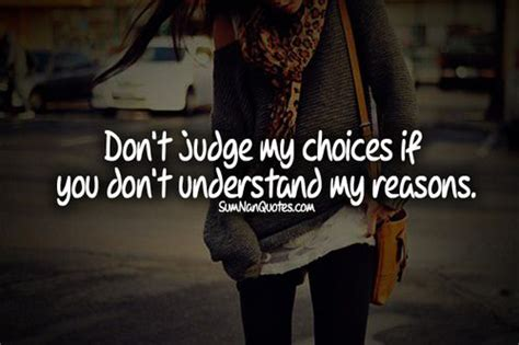 17 best ideas about don t judge me on closed doors don t judge and judge me