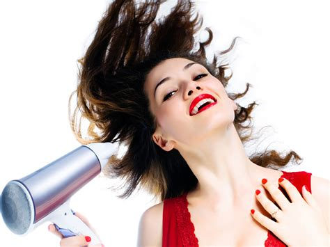 how to style your hair with dryer best hair styling tips jayshree for you