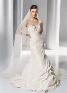 macy s wedding dresses wedding dresses macy 39 s wedding dresses