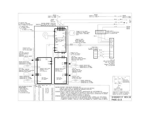 wildwood forest river wiring diagram forest river voltage
